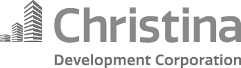 christina-development-logo.png