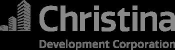 christina-development-logo.png