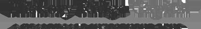 Hickory-Ridge-logo.png