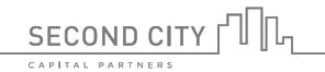 second-city-capital-logo-grayscale.png
