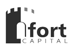 Fort Capital Logo.png