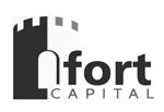 Fort Capital Logo.png