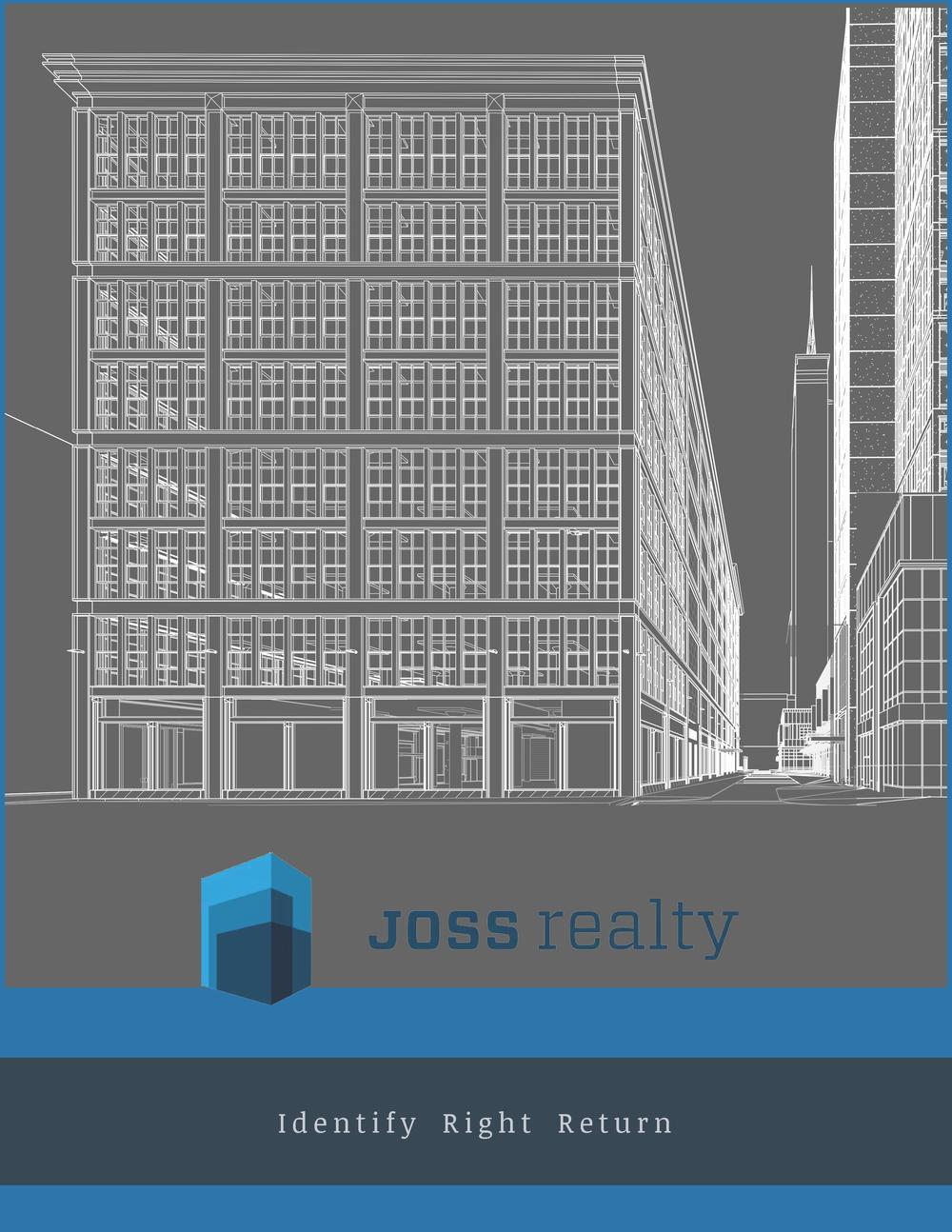 JOSS Realty Partners
