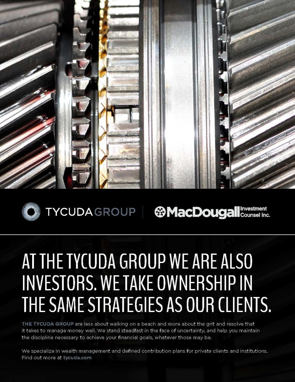 Tycuda Brochure.png