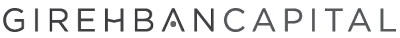 GirehbanCapital-logo.png