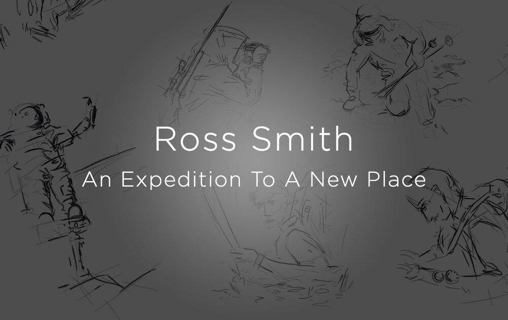 RossSmith.jpg