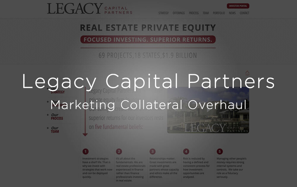 Legacy-Capital-Partners-Case-Study.png