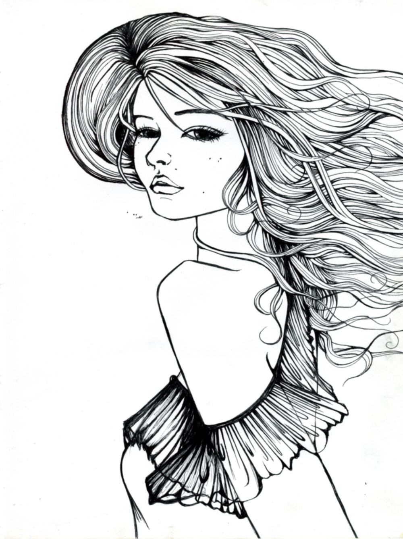 drawing003.jpg