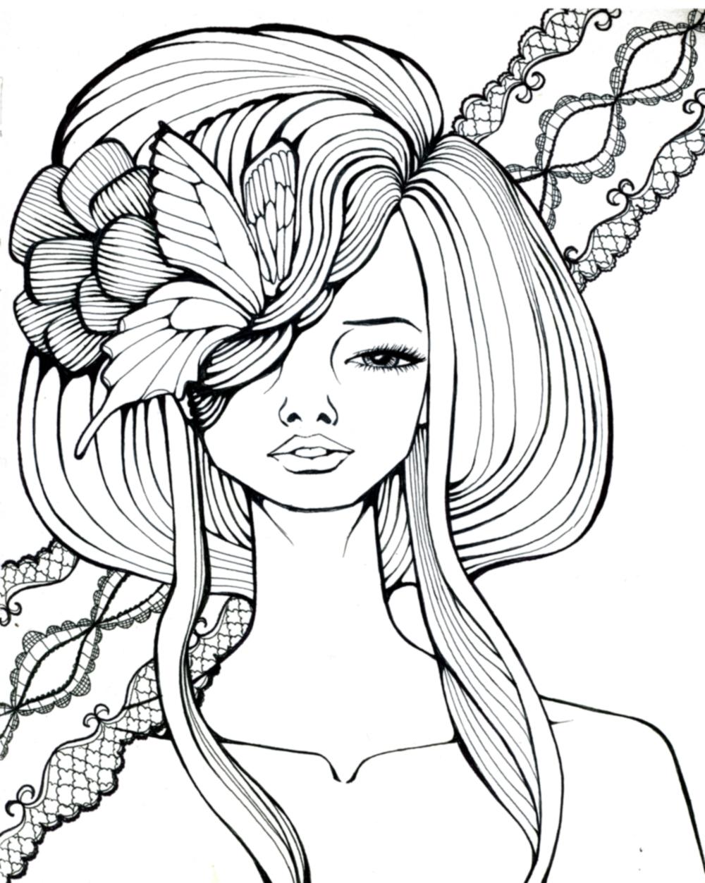 drawing004.jpg