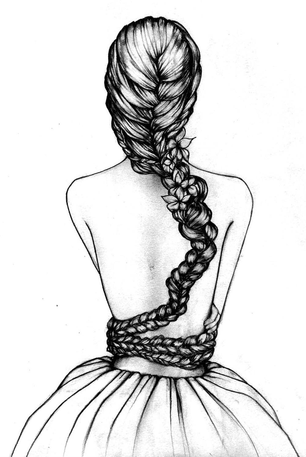 drawing044.jpg