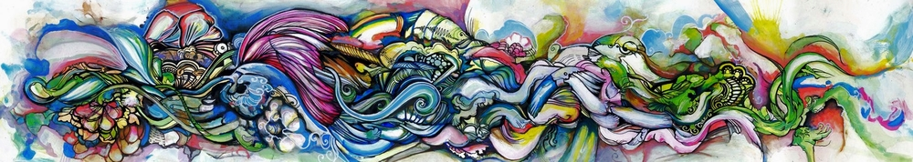 abstractscroll001.jpg