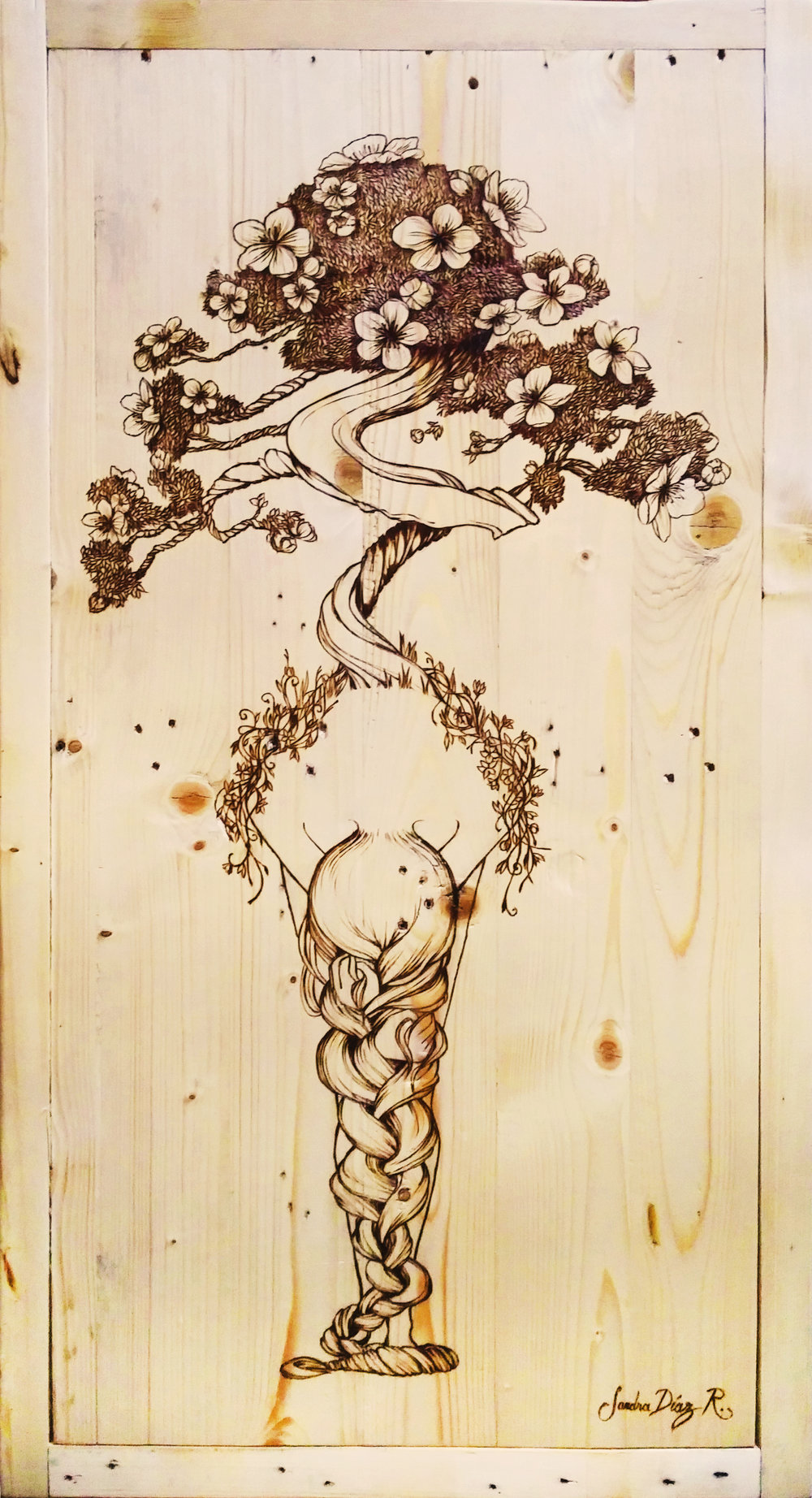 On Growth and Pain Woodburning copy.jpg