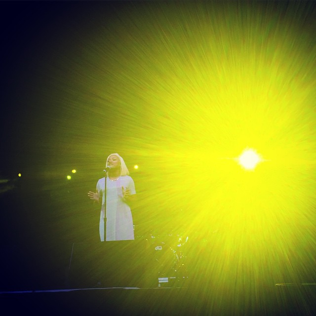 Tinashe1.jpg