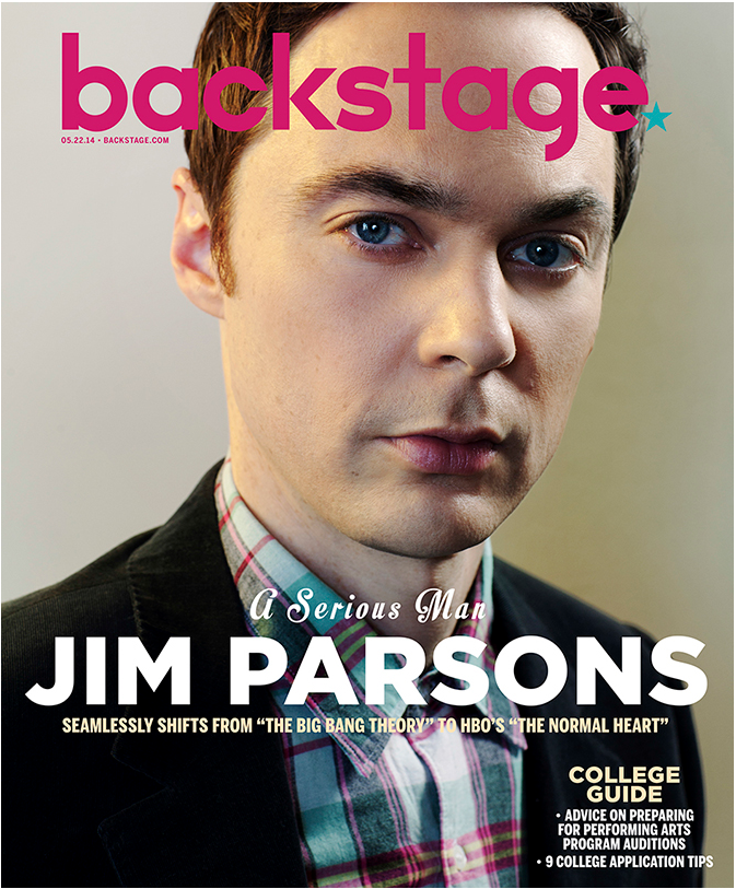 Concrete Studios LA_Jim_Parsons_backstage Magazine_Stephanie_Diani.png