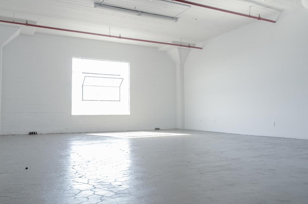 Studio B (4 of 6).jpg