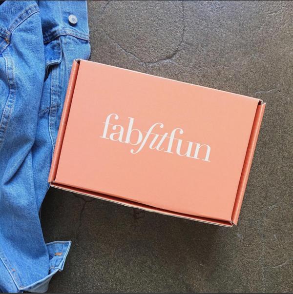 fabfitfunbox