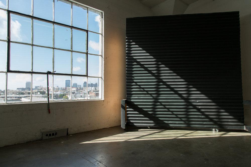 Concrete Studios LA 2017-5.jpg