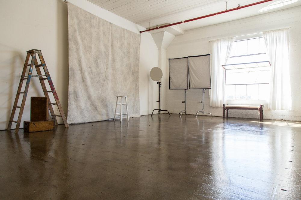 Concrete Studios LA_New Studio B 4.jpg