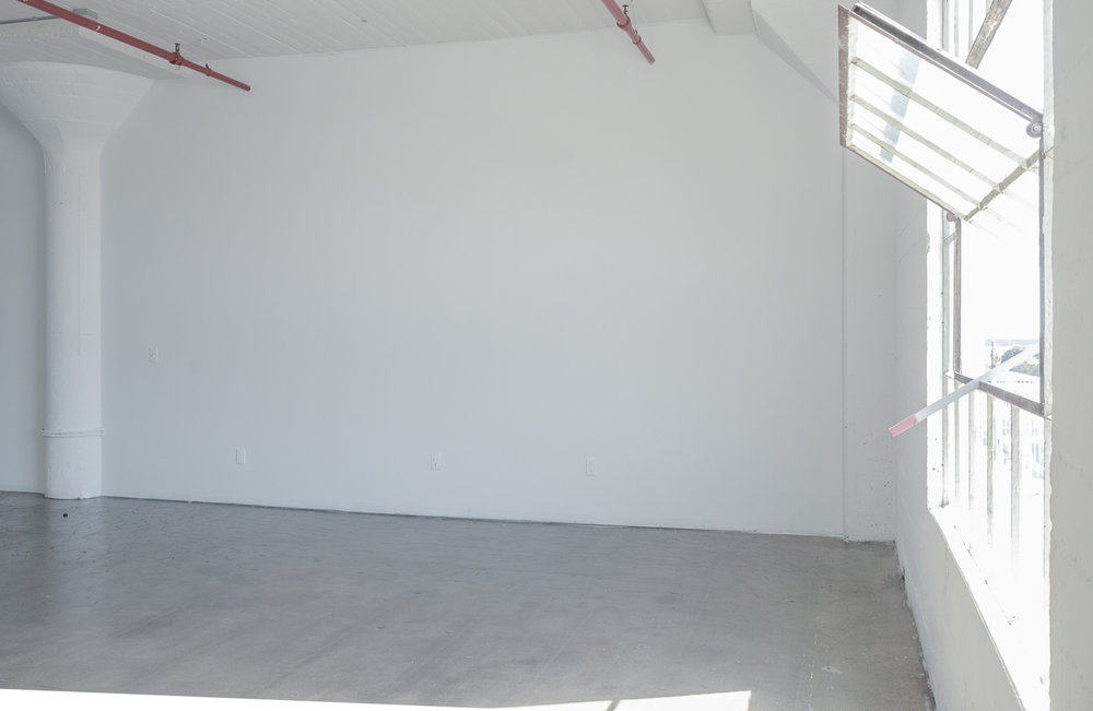 Studio B (6 of 6).jpg