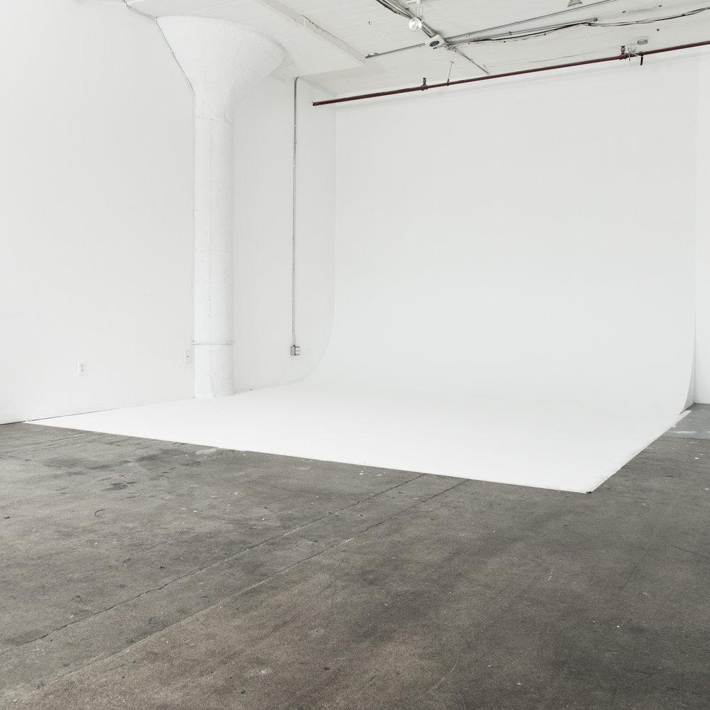 Studio E_Concrete Studios LA_Ecomm-2.jpg