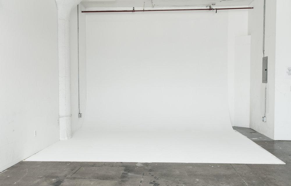 Studio E_Concrete Studios LA_Ecomm-3.jpg