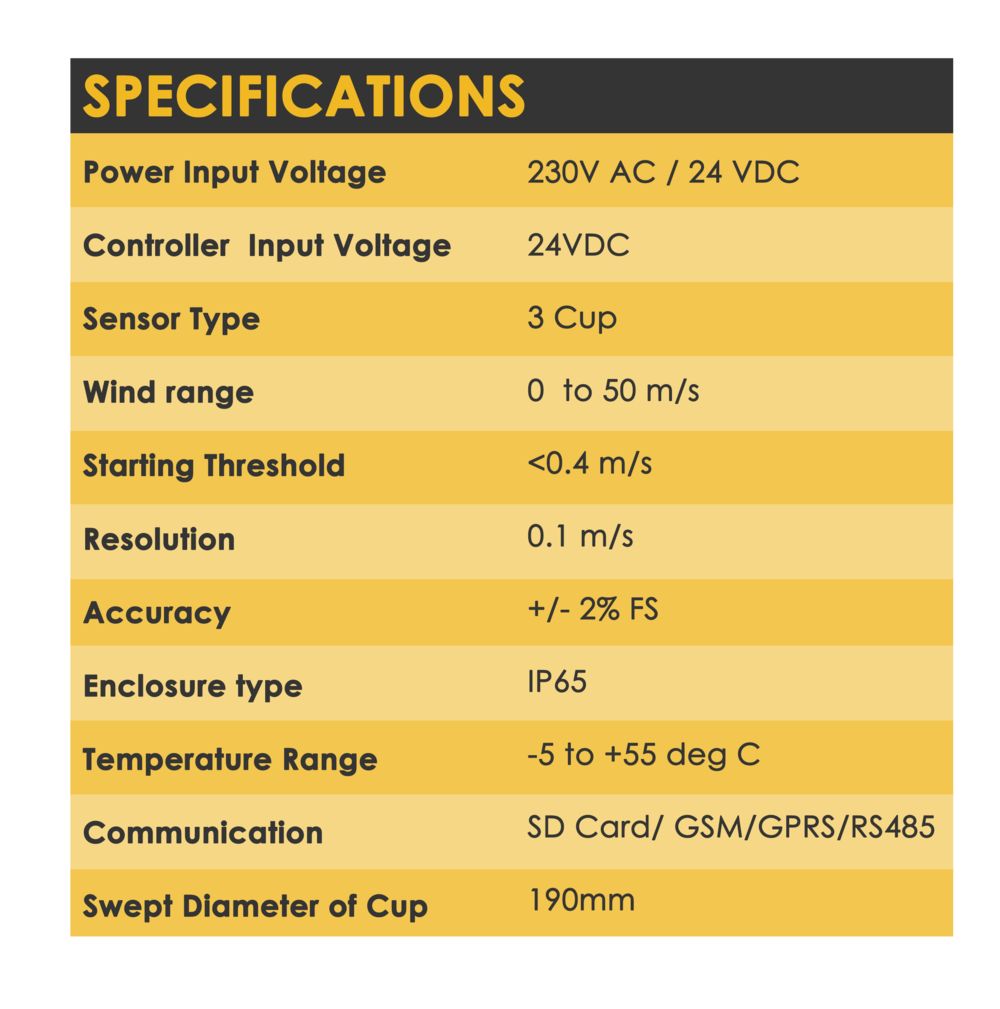 Specifications - 2.png