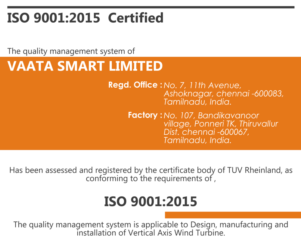 2018-08-27_certificate copy.png
