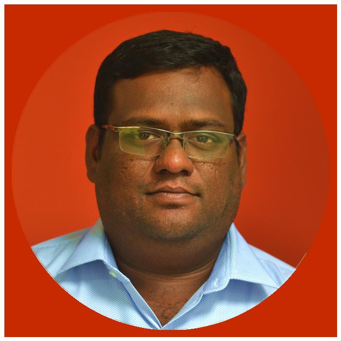 Rajesh kumar kk.png