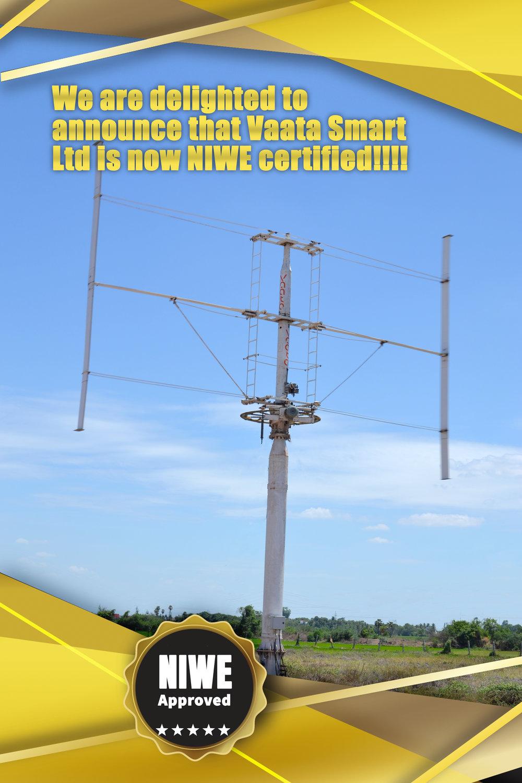 NIWE-poster (2).jpg