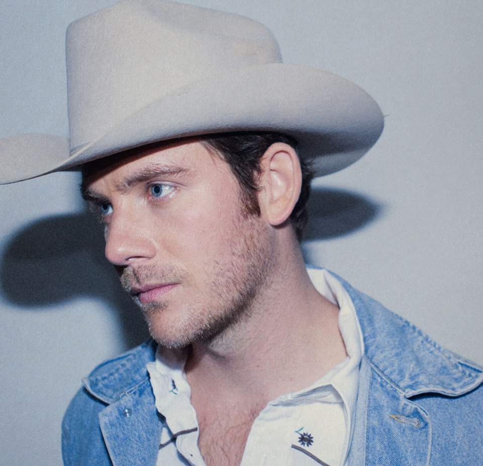 Sam Outlaw Main Picture