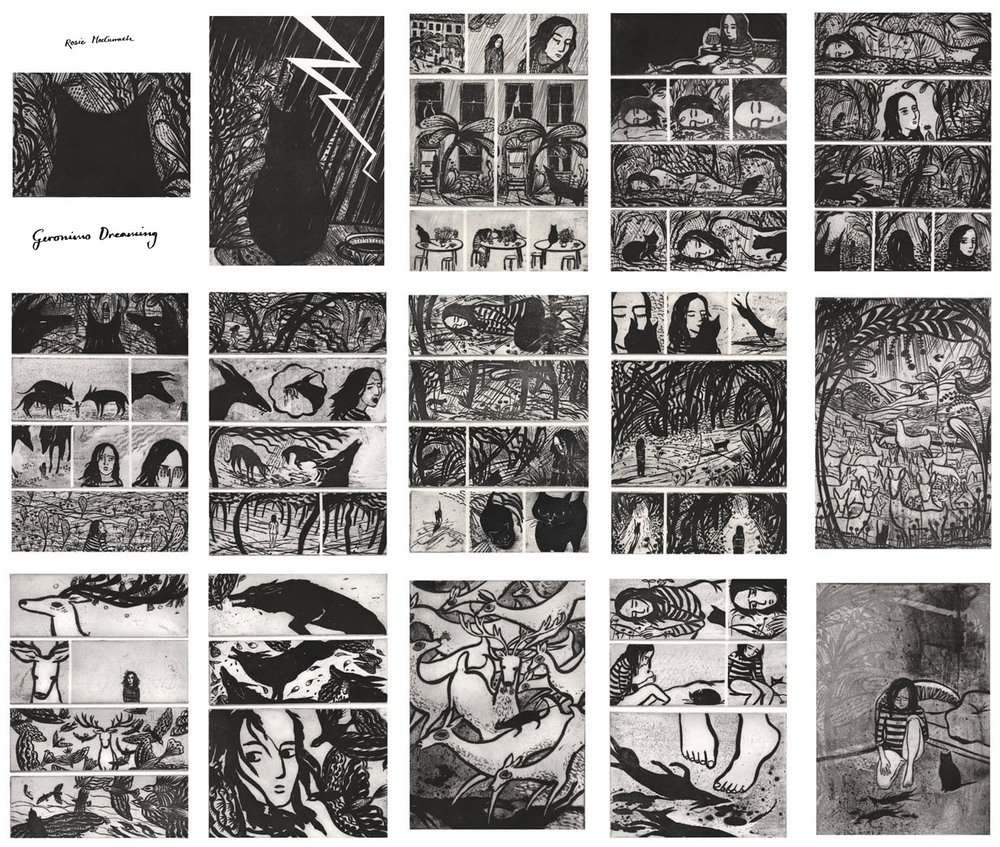 6 ACROSS Geronimo Dreaming story board.jpg