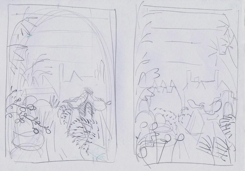 sketches 2.jpeg