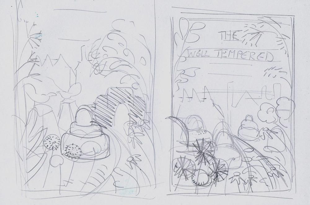 sketchs 1.jpeg