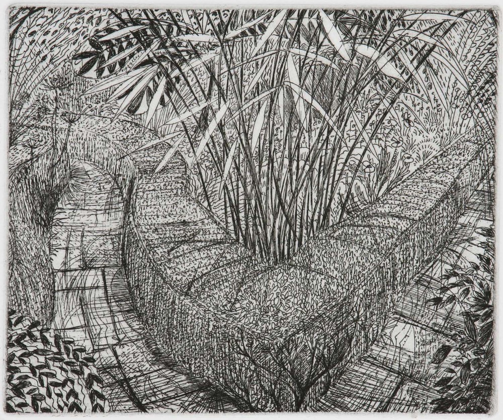 Bamboo .jpg