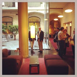 hotel mercer.jpg