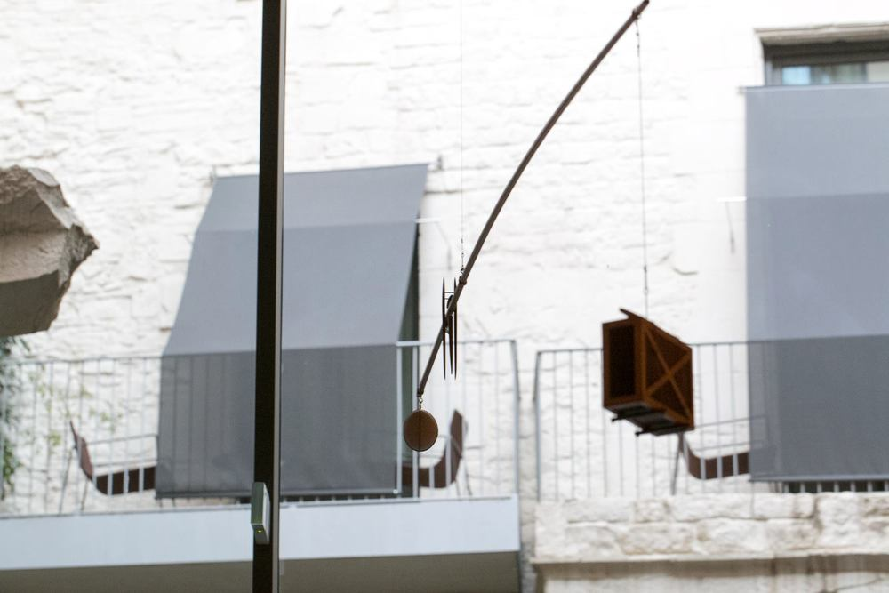Pieza Lapis Fusta en Hotel Mercer de Antoni Yranzo 1.jpg