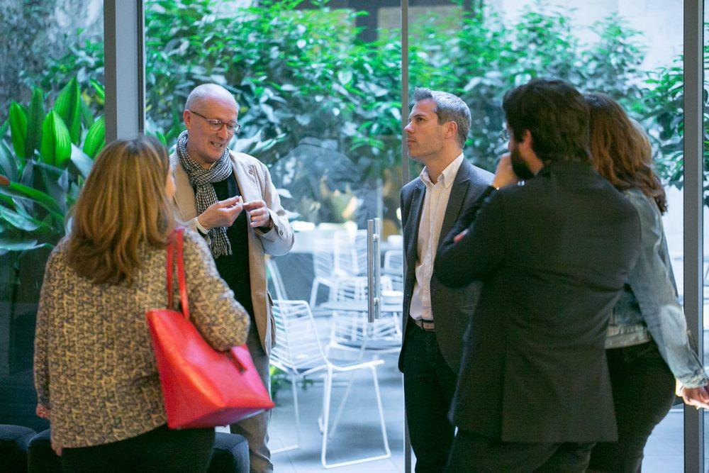 Antoni Yranzo en Hotel Mercer 2015 32.jpg