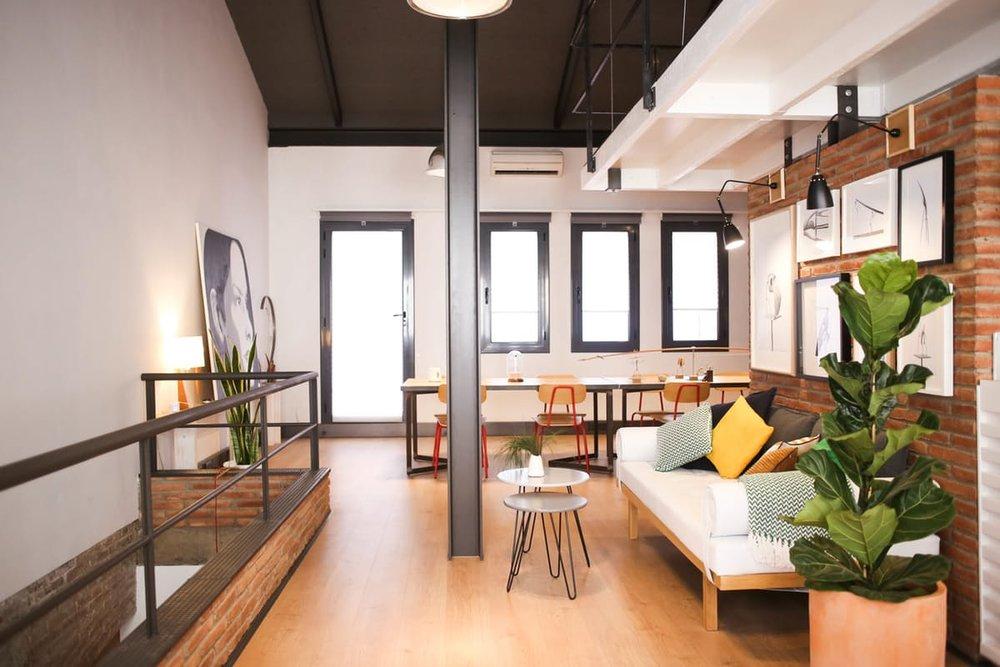Apartmentherapy_Antoni Yranzo_0.jpg