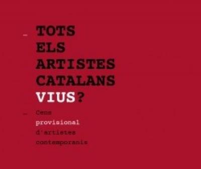 artistes_catalans_vius.jpg