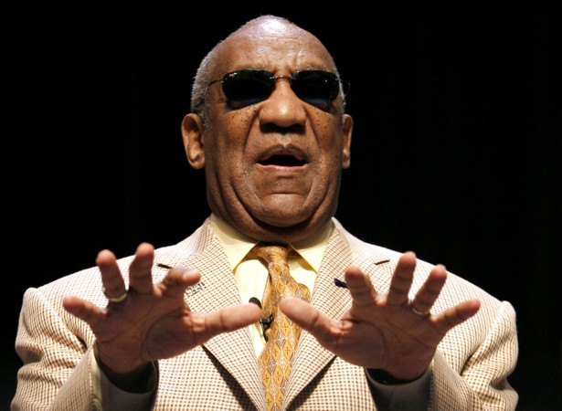 blind bill cosby.jpg