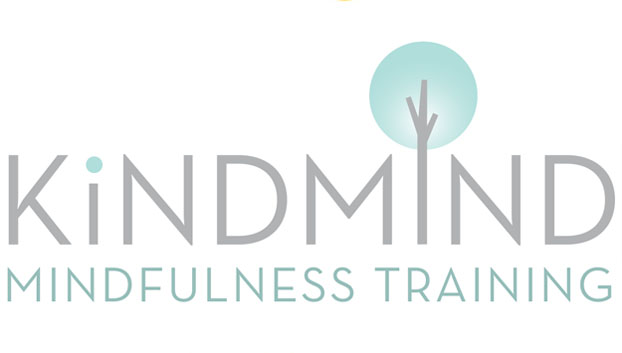 Kindmind mindfulness training
