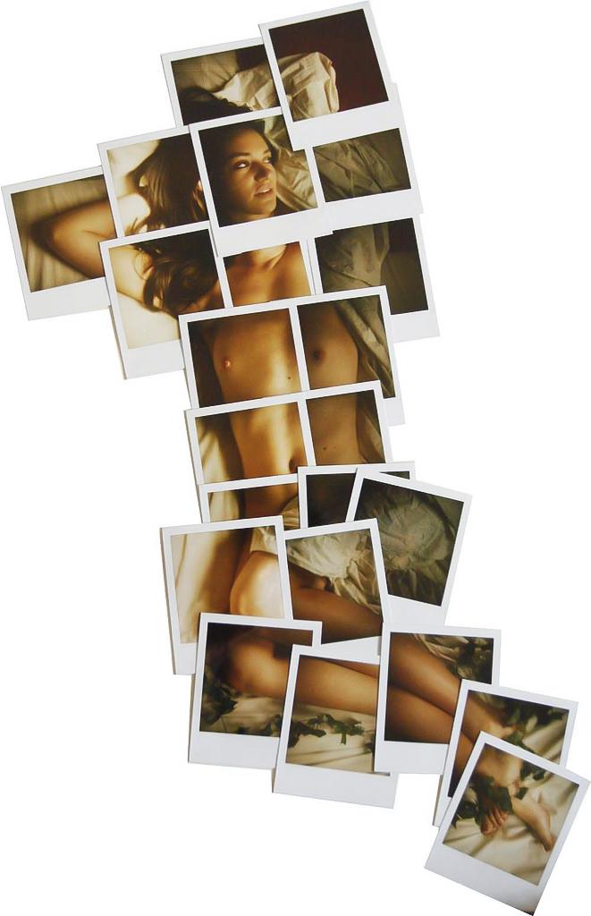 sarah_collage.jpg