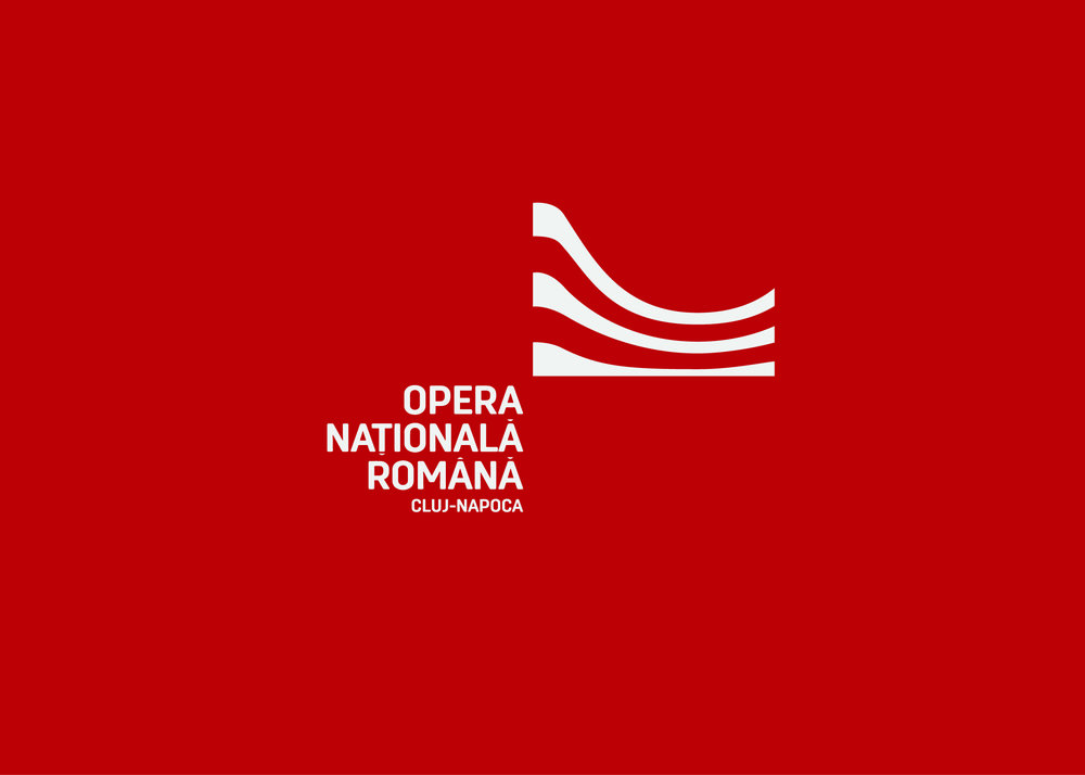 Rebranding: The National Opera