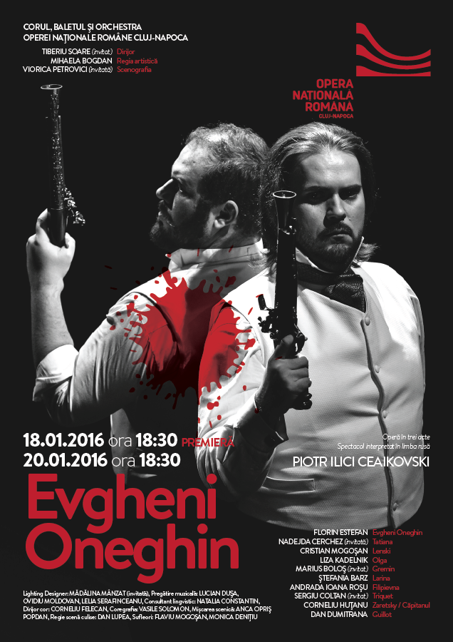 poster_onegin_onr.png