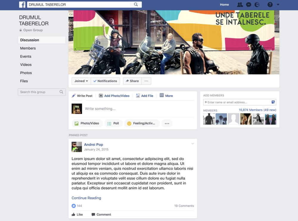 Immochan - Facebook Group.png