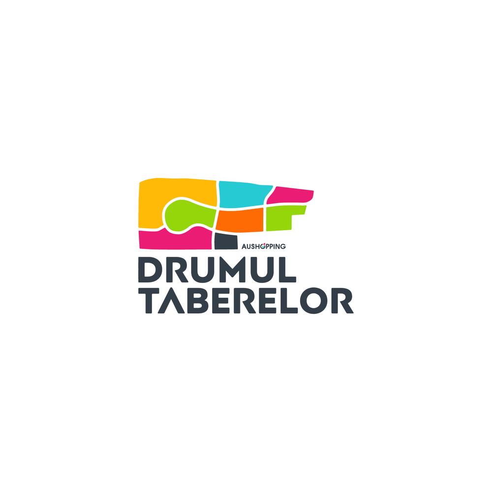 Copy of logo_dt-01.png