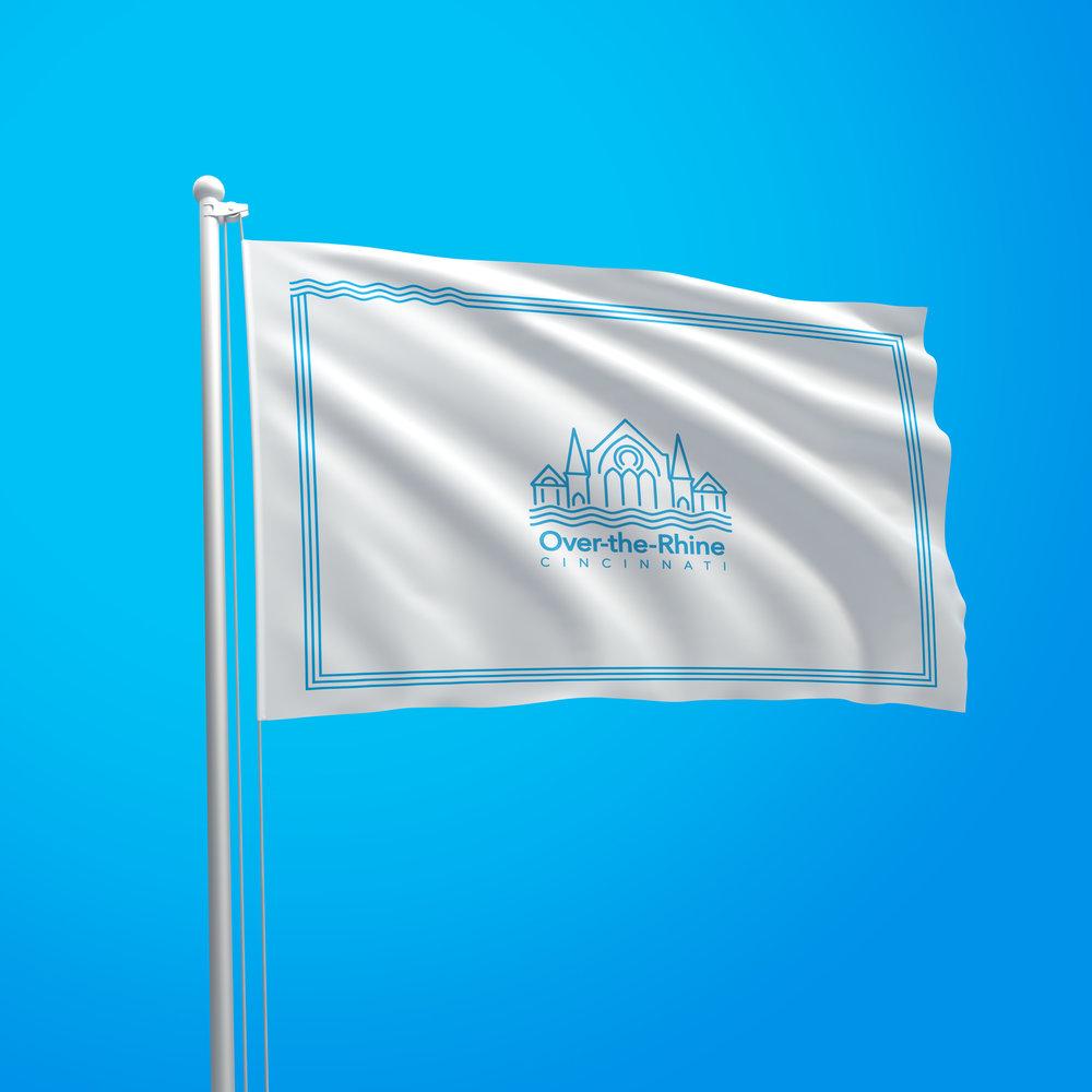 Flag-otr2.jpg