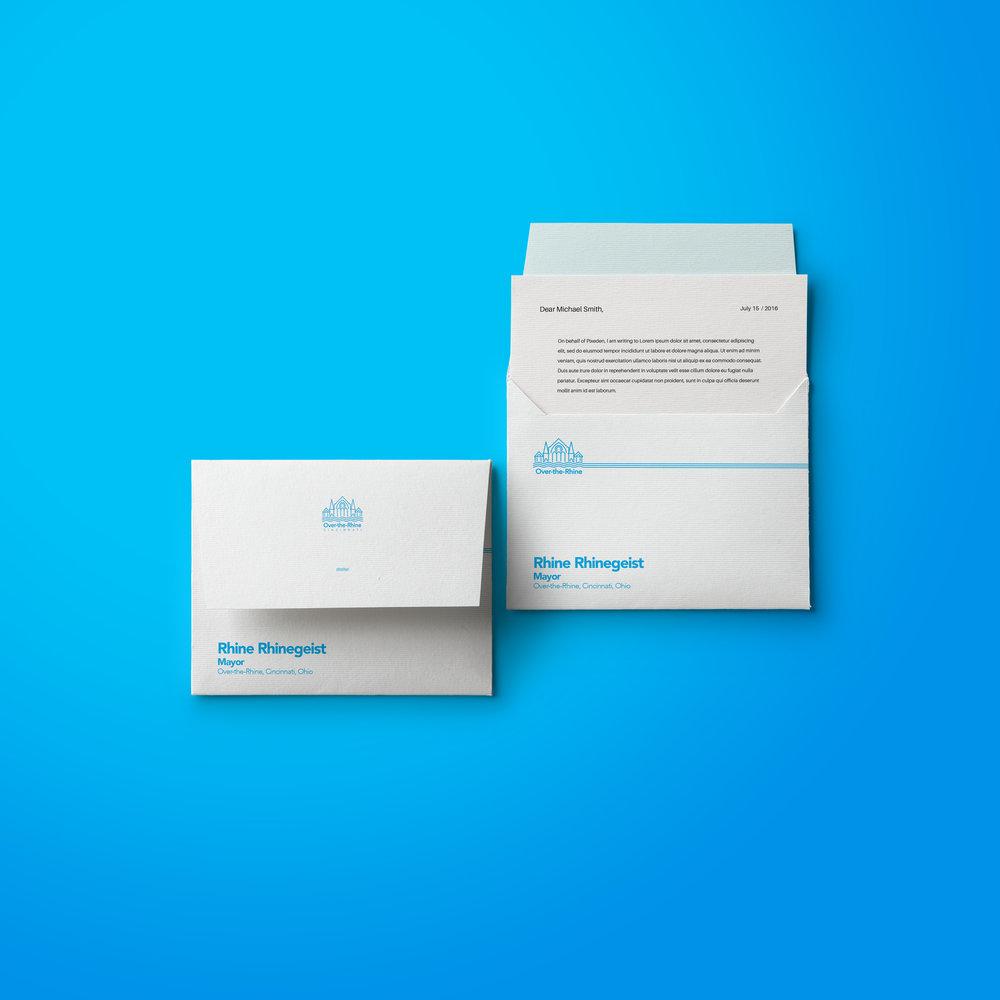 envelope-otr.jpg