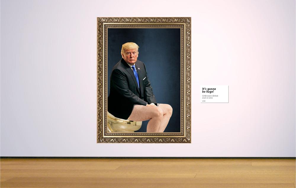 dump-trump-museum-paint-02.png