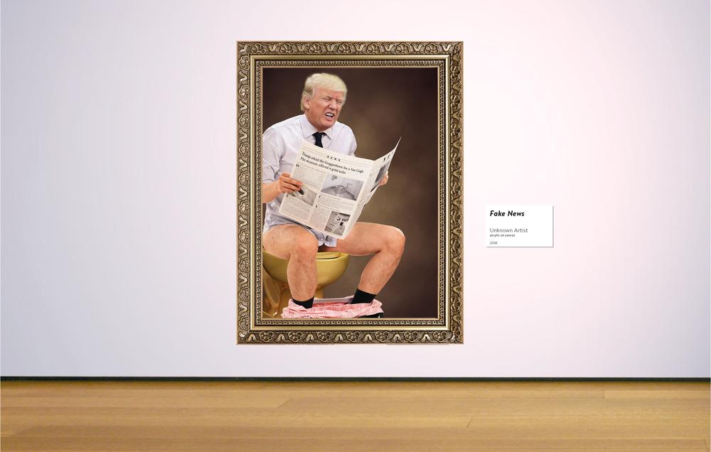 dump-trump-museum-paint-03.png